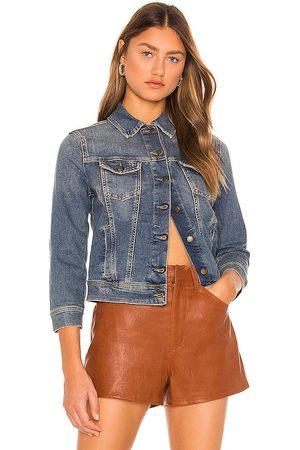 Retrofete Milly Jacket in . Size XS, S, M.