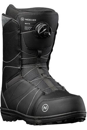 Nidecker Damen Stiefel - Maya 2022 Snowboard Boots