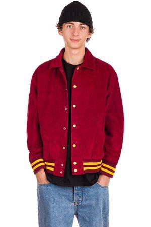 Levi's Skate Varsity Jacket