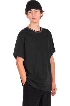 Nike SB Premium Sustainable T-Shirt