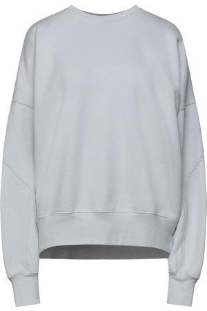 TOM WOOD Damen Sweatshirts - TOPS - Sweatshirts