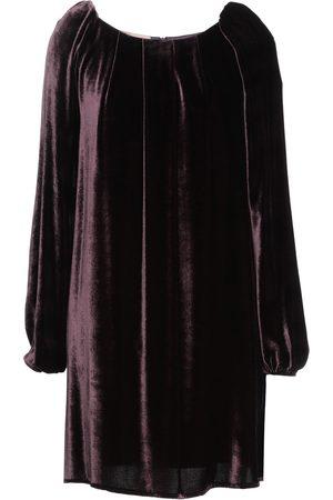 KITAGI Damen Kleider - KLEIDER - Kurze Kleider