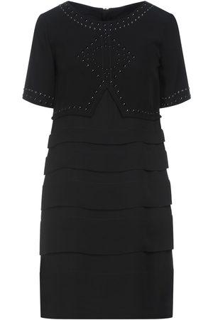 BARBARA BUI Damen Kleider - KLEIDER - Kurze Kleider
