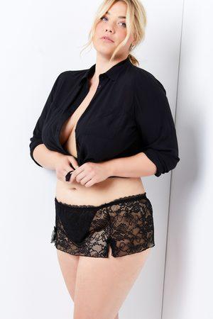 Ulla Popken Stringrock, Damen