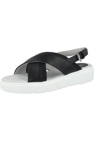 GEOX Sandale 'D Tamas A