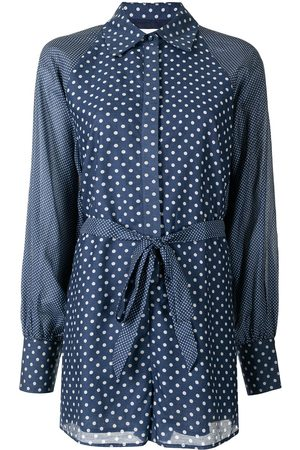 Alice McCall Damen Jumpsuits - Playsuit mit Print