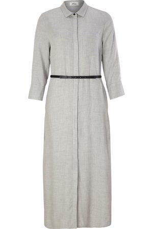 s.Oliver Damen Freizeitkleider - Kleid