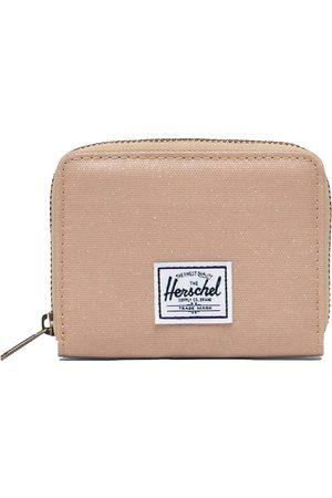 Herschel Tyler RFID Wallet