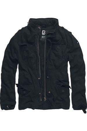 Brandit Britannia Jacket Übergangsjacke
