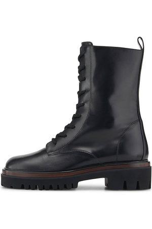 Truman's Schnür-Boots in , Stiefeletten für Damen