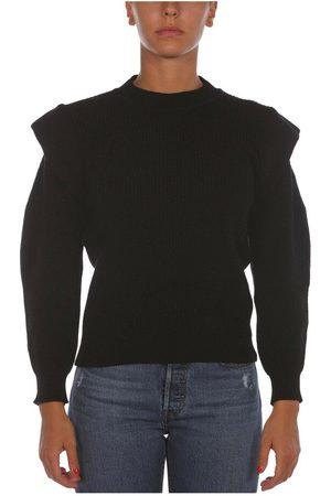Replay Sweatshirt , Damen, Größe: S