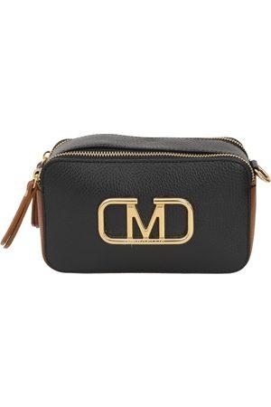 MARC ELLIS Bag , Damen, Größe: One size