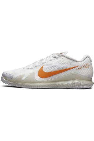 Nike Court Air Zoom Vapor Pro Damen-Tennisschuh für Hartplätze
