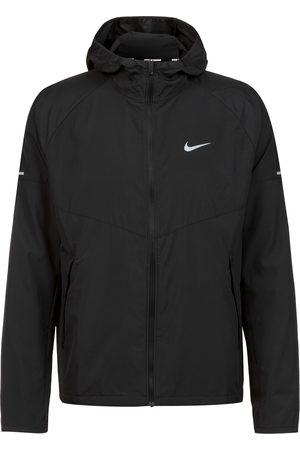 Nike Herren Sportjacken - RPL Miler Laufjacke Herren