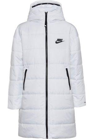 Nike Damen Parkas - NSW Parka Damen
