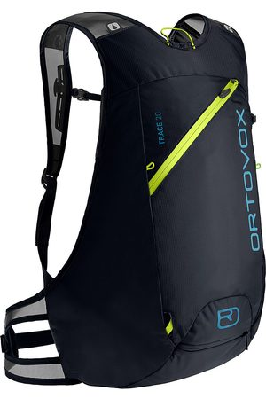 ORTOVOX Trace 20 Backpack