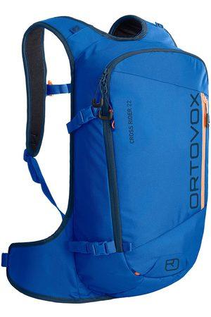 ORTOVOX Cross Rider 22L Backpack