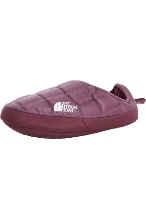 The North Face Hausschuh 'THERMOBALL TENT MULE V