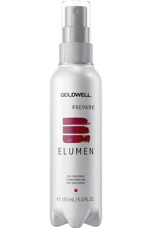 Goldwell Haarpflege 'Elumen Prepare