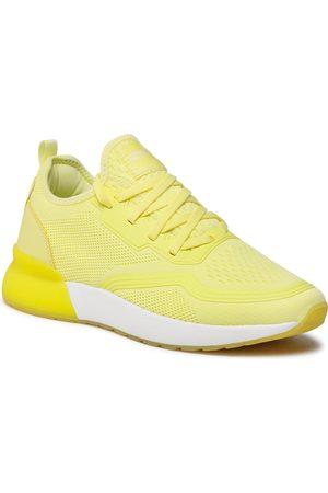 Sprandi MP07-01536-1 Yellow