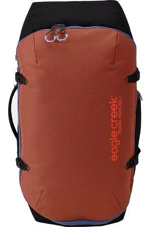 Eagle Creek Damen Reisetaschen - Tour Travel 55l S-M Rucksack 66,5 Cm Laptopfach in , Rucksäcke für Damen