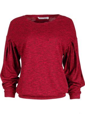 HELMIDGE Damen Blusen - Bluse