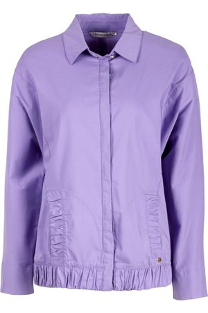 HELMIDGE Bluse