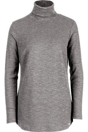 HELMIDGE Damen Strickpullover - Bluse
