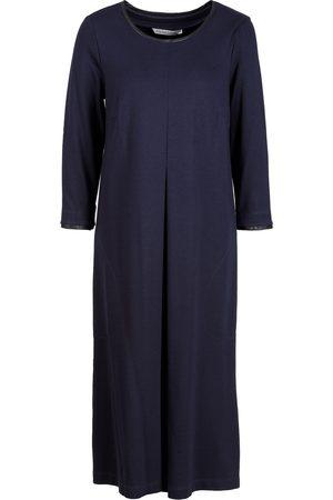 HELMIDGE Kleid