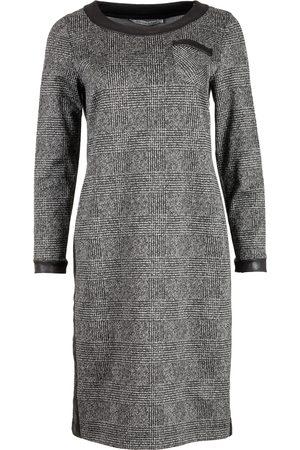 HELMIDGE Damen Kleider - Kleid