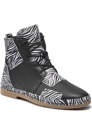 Manitu 990034-01 /Zebra