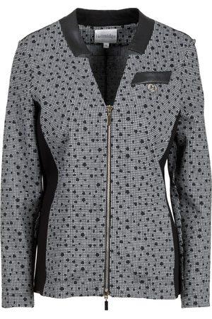 HELMIDGE Damen Blazer & Sakkos - Jackenblazer