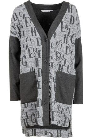 HELMIDGE Pullover