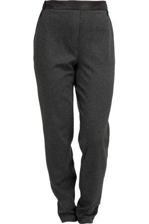HELMIDGE Jogger Pants