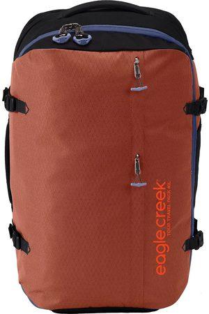 Eagle Creek Tour Travel 40l M-L Rucksack 52 Cm Laptopfach in , Rucksäcke für Damen