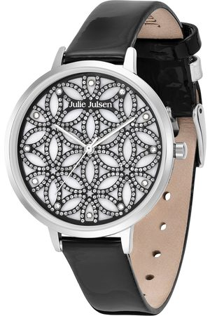 JULIE JULSEN Damen Uhren - Quarzuhr
