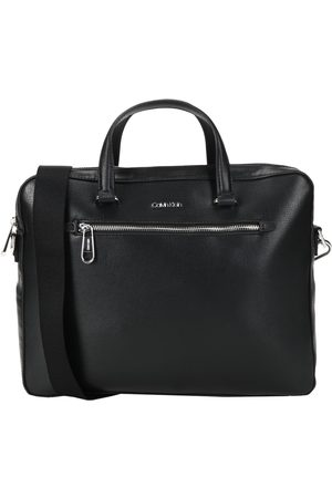 Calvin Klein TASCHEN - Handtaschen