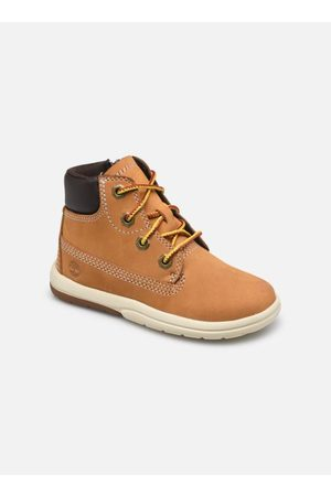 """Timberland Jungen Stiefel - Toddle Tracks 6"""" Boot by"""