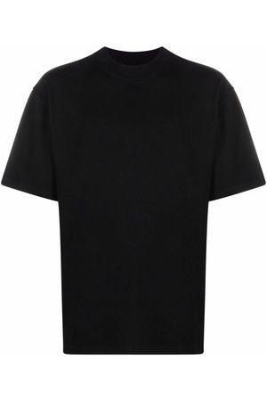 Eytys T-Shirt mit Logo