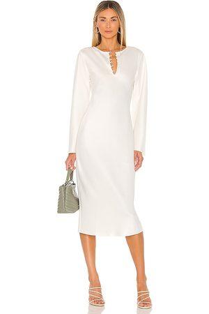 L'Academie Marika Dress in . Size M, S, XL, XS, XXS.
