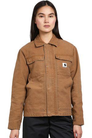 Carhartt W' Arkansas Jacket