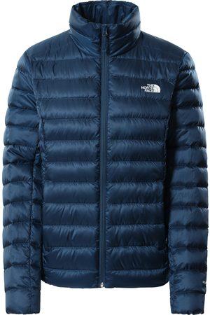 The North Face Damen Jacken - Damen Jacke W Resolve Down Jacket - Eu