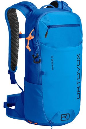ORTOVOX Rucksäcke - Traverse 20L Backpack