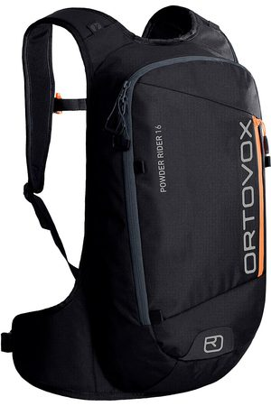 ORTOVOX Powder Rider 16L Backpack