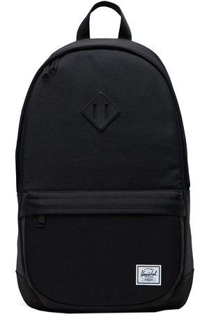 Herschel Heritage Pro Backpack