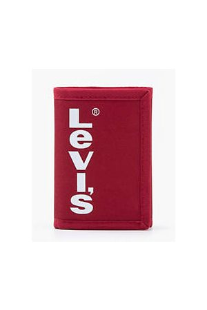Levi's Trifold Wallet - /