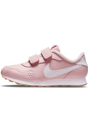 Nike »MD VALIANT SE« Sneaker