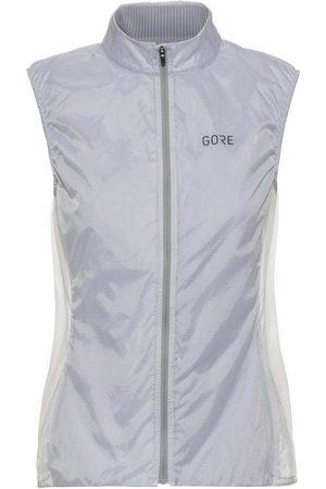 Gore Wear Damen Sportjacken - Funktionsweste »Drive« keine Angabe