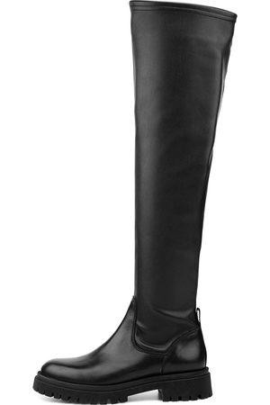 Belmondo Damen Stiefel - Stiefel in , Stiefel für Damen