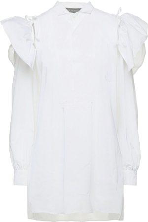 Hache Damen Blusen - TOPS - Hemden
